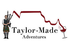 Taylor-Made Adventures
