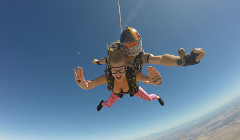 mother city skydiving 2 480x281