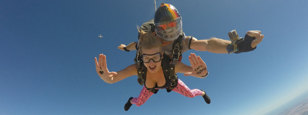 mother city skydiving 22 1066x400